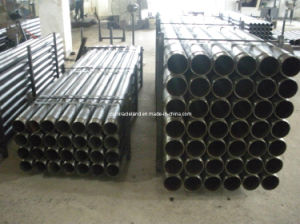 Casing Pipe, Casing Tubes (BW NW HW PW) pictures & photos