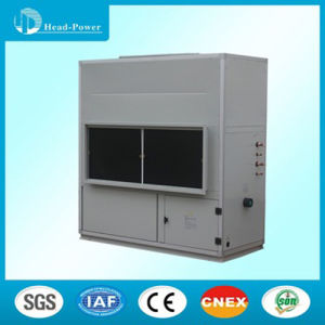 Auto Evaporative Air Cooler Water Cooled Package Unit pictures & photos