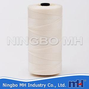 Nylon Thread pictures & photos