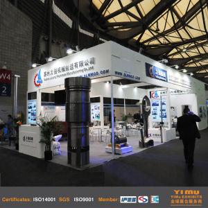 Exhibitioin Booth for Marintec China pictures & photos