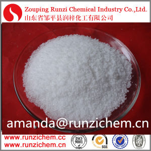 Ammonium Sulphate N 21% pictures & photos