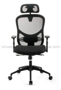 Sponge Chairs (VBL1-BM-BP)