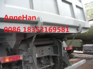 Sinotruk 70 Tons off Road Mining Dump Truck 371HP Special Design in Mine Land pictures & photos