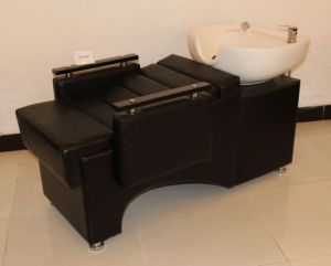 Shampoo Chair Shampoo Bed (KD-005)