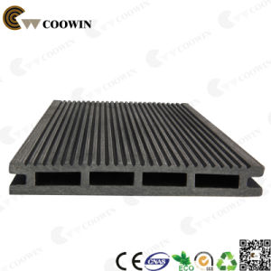 China Supplier Mould-Proof WPC Parquetry pictures & photos