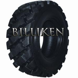 Skid Steer Tire Forklift Tire 10-16.5, 12-16.5, 14-17.5, 15-19.5.