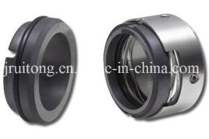 M7n Burgmann Mechanical Seal Made in China pictures & photos