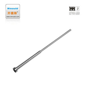 Steel Taper Pin and Dowel Pin for Mould Components pictures & photos