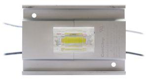 12V 9W IP67 COB LED Module for Edge-Lighting Light Box pictures & photos