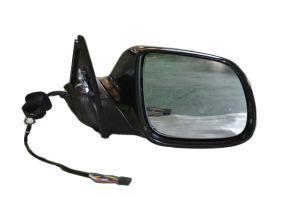 Auto Parts--Mirror Complete (F03-Q5R) for Audi Q5