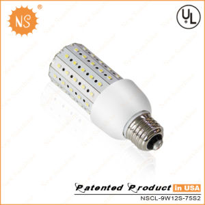 2014 Best Quality 9W LED Corn Bulb (NSCL-9W-150s3) pictures & photos