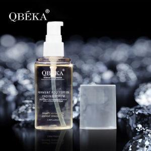 QBEKA Ferment Polypeptide Fading Serum Whitening Serum Skin Whitening Product pictures & photos
