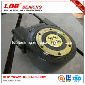 High Precision Slewing Drive PE5 for Solar Tracking System pictures & photos