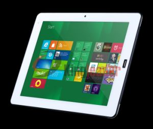 Dual Core Tablet Pc China Dual Core Tablet Pc China Products