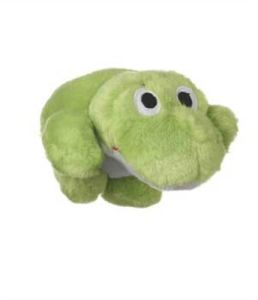 Frog Stuffed Toy, Plush Stuffed Animal Toy Frog pictures & photos