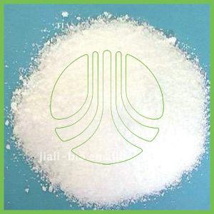 Calcium Citrate. Citrate Calium (CAS: 5785-44-4)