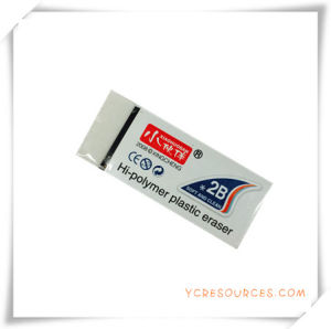 Eraser as Promotional Gift (OI05045) pictures & photos