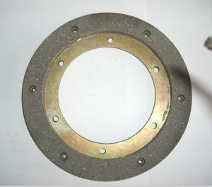 Hoist Brake Disc for Tower Crane, Tower Crane Spare Parts pictures & photos