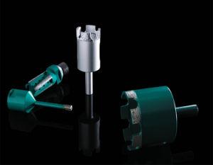 Diamond Core Drills/Segments-Core Drill Bits/Segments-Diamond Drilling Tools pictures & photos