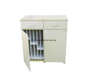 X-ray Lead Film Cabinet (PG05-1) pictures & photos