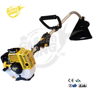 Grass Trimmer (CG260E) pictures & photos