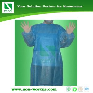 Surgical Nonwovens pictures & photos