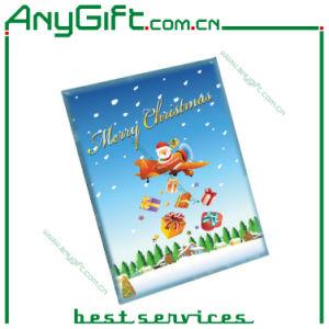 Tin Fridge Magnet with Customized Logo pictures & photos