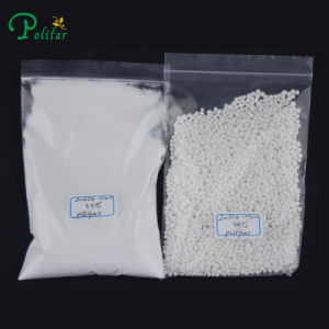 SGS Approved Zinc Sulphate Granular pictures & photos