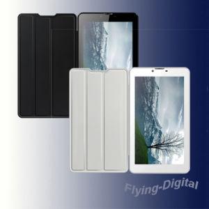 "7"" Tablet PC with 3G GPS Bluetooth, WiFi, Dual SIM (MG739G)"
