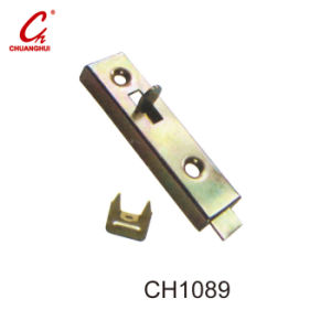 CH Hardware Bolt Furniture Accessory (CH1089) pictures & photos