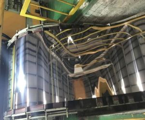 Cold Rolled Stainless Steel Coil 430 BA pictures & photos