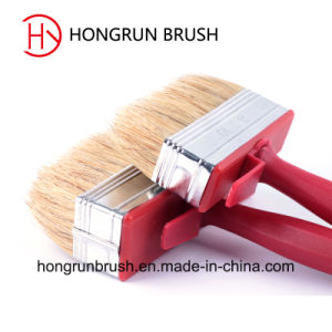 Ceiling Brush with Plastic Handle (HYC001) pictures & photos
