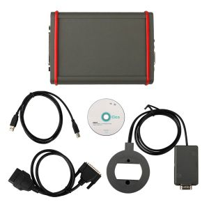 New Svdi Psa Abrites Commander for Peugeot and Citroen with Free V5.8 Tag Key Tool Software pictures & photos