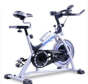 Indoor Cycling Bike Fitness Equipment Spin Bike