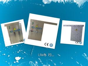 Yu Hong Medicalthe Door X-ray Door pictures & photos