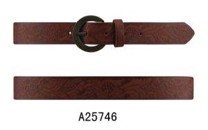 Lady Belt (A25746)
