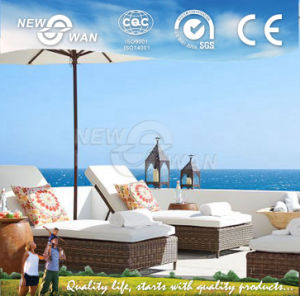 Outdoor Furniture/ Garden Furniture (NGF-GS1003) pictures & photos