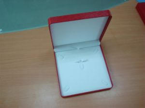 Jewelry Packing Box / Paper Cardboard Packing Box / Custom Boxes pictures & photos