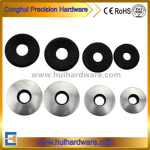 Stainless Steel 304 316 Bonded Sealing Washers with EPDM pictures & photos