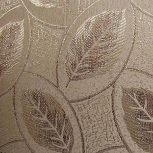 Jacquard Fabric, Home Decoration, Curtain, Table Cloth 9056A1