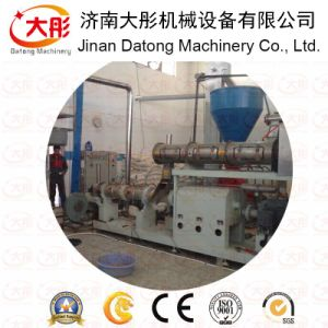 1000kg/H Fish Food Pellet Extruder Machine pictures & photos