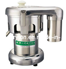 Commercial Vegetable Juicer (GRT-A2000) pictures & photos
