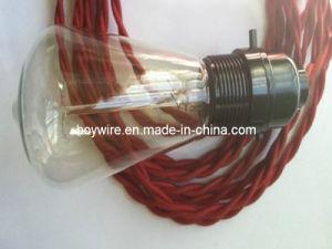 Vintage Pendant Lamp Cable Lamp Bulb pictures & photos