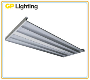 40W/80W/160W LED High Bay Light for Factory/Wearhouse Lighting (SID525) pictures & photos