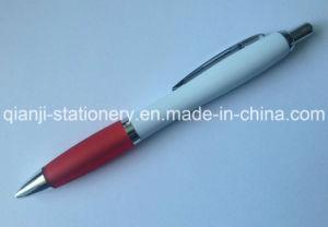 Plastic Ballpoint for Promotion Logo Pen Printing Pen (P3010C) pictures & photos