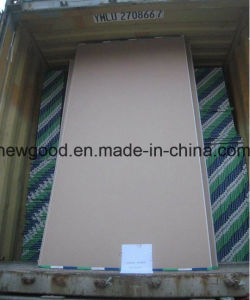 Plaster Board, Gypsum Board, Drywall, Wall Panel pictures & photos