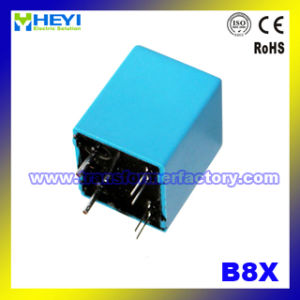 (B8X series) Hall Effect Mini Current Sensor for Uninterruptible Power Supplies pictures & photos