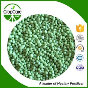 2017 Hot Sell in Vietnam Granular Compound NPK Fertilizer pictures & photos