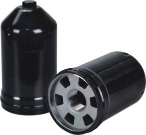 High Quality Hydraulic Filter for Komatsu (OEM NO.: 23S-49-13122)