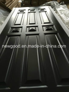 Wooden Interior Doors, Wood Interior Doors pictures & photos